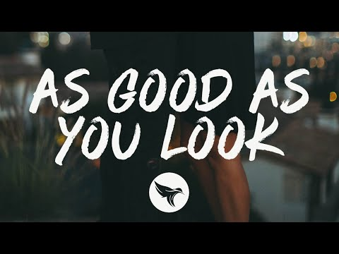 Christina Taylor Feat. Brett Kissel - As Good As You Look (Lyrics)