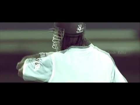 Dhoni bhairava teaser