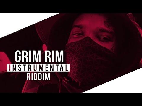 [SOLD] GRIM RIM RIDDIM - Dancehall Instrumental Beat 2017