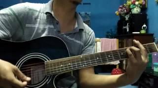 Faizal Tahir & Siti Nurhaliza - Dirgahayu (Cover Akustik) HD