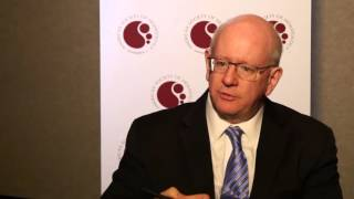 Alisertib for the treatment of peripheral T-cell lymphoma
