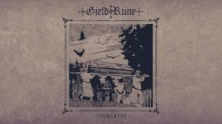 �������� ���� GjeldRune - Проклятие (The Curse) ������