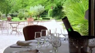 Jhf Traiteur Domaine Du Moulin D'orgon - 13660 Orgon - Location de salle - Bouches-du-rhône 13