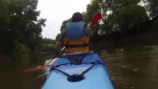 Location de canoe à Chalonnes sur Loire près d'Angers dans le maine et Loire 49