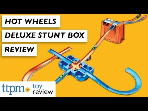 Detailed Reviews of the Best Toy Cars