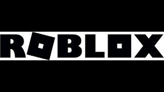 ROBLOX Wolflife z milo-pro (désolé za siostre w tle )