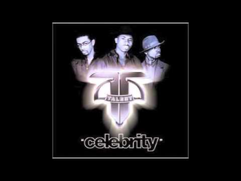 Talent - Celebrity (Single)