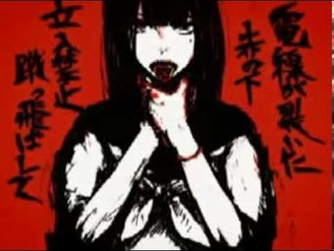 【UTAU】 リンネ / Lynne【Tei Sukone】
