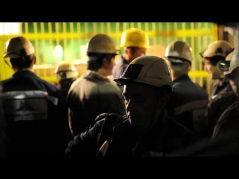 «Норникель» сообщил о гибели трех человек при аварии на руднике