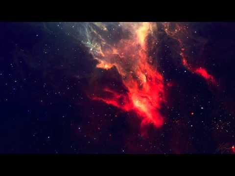 Dj Fabio & Moon - Live Set 2016 M A G A L L A N E S