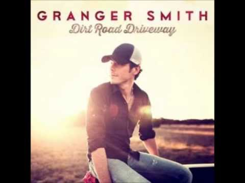 The Country Boy Song - Granger Smith (audio only)