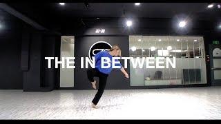 MIND DANCE (마인드댄스) 전문반 (Professional) 9:30 Class   Elephante - The In Between   서동준 T