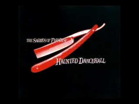 Sabres Of Paradise-Haunted Dancehall (Original Version)