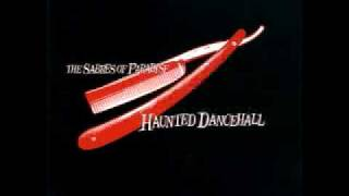 Sabres Of Paradise-Haunted Dancehall (Original Version)