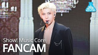 Leo romanticism @ mbc [show! musiccore] 20190622 watch more video clips of the hottest k-pop stars 더 많은 예능 ↓↓↓ 예능연구소 페이스북 ☞ https://www.facebook.com/mbce...