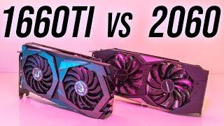 nvidia-gtx-1660-ti-vs-rtx-2060-16-games-tested