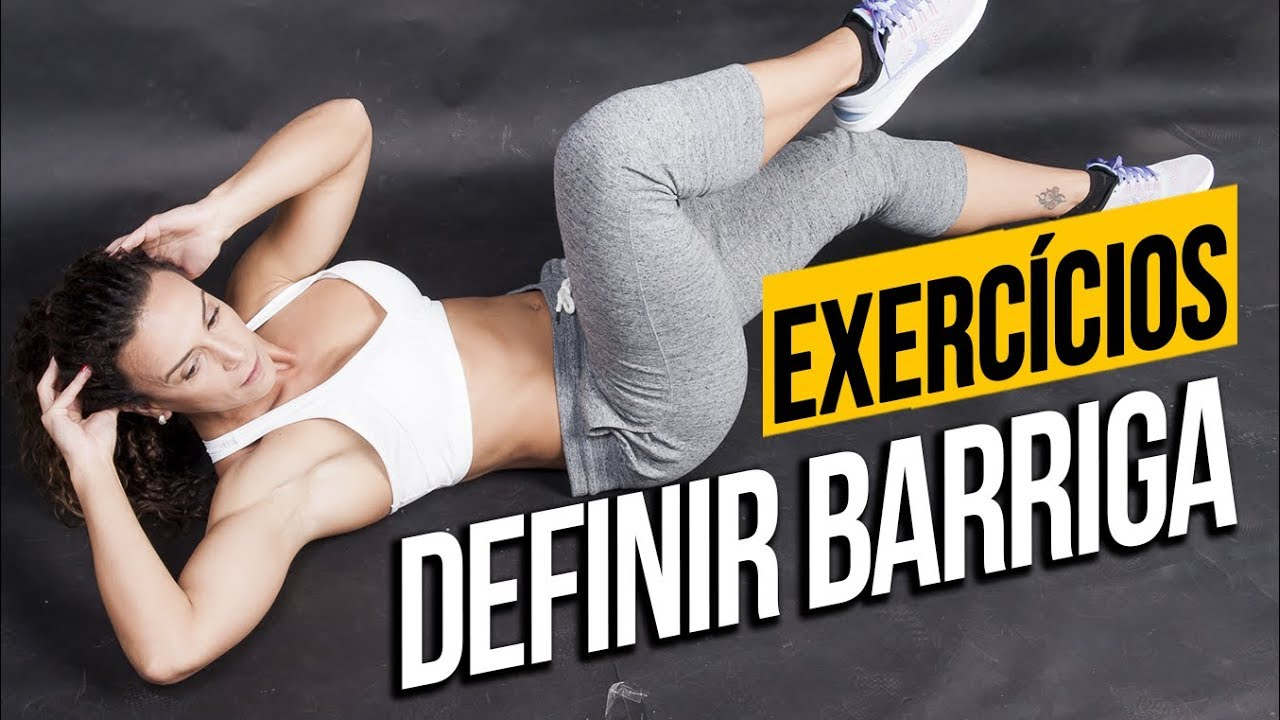 Exercicios para perder peso em 1 semana