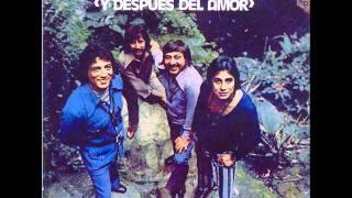 Los Hermanos Castro - zazueira