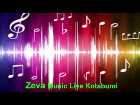 New Orgen Lampung Remix Zeva Music Live Kotabumi Lampung utara lOrgen Lampung Terbaru 2016