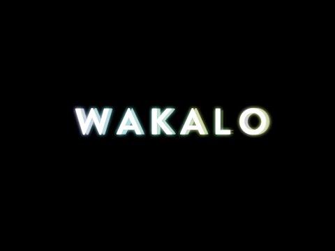 Odiwan Freenobi - Wakalo