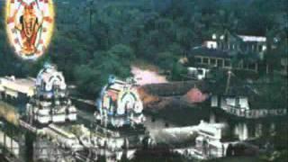 Shree kateel durga parmeshwari Suprabhatam