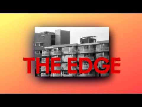 Silent Strike - The Edge (feat. EM)
