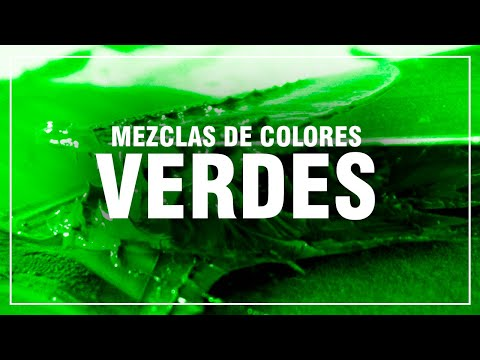 CÓMO HACER EL COLOR MARRÓN 🍫 [Café, Chocolate, Arena, Claro, Oscuro]🎨 MEZCLAS DE COLORES FÁCILиз YouTube · Длительность: 7 мин21 с