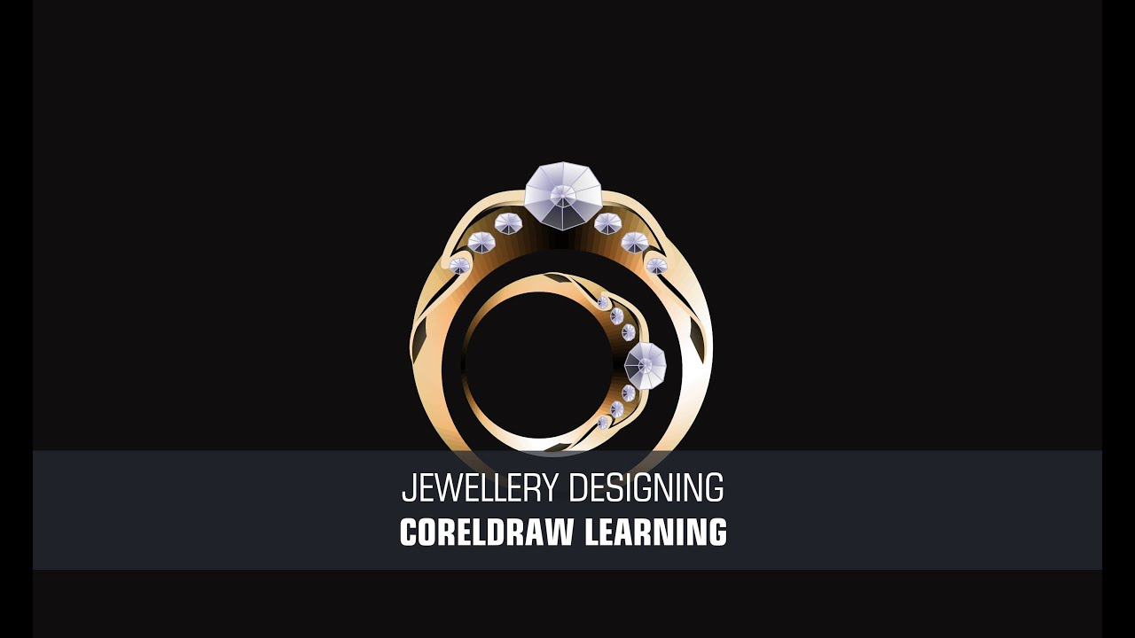 dv jewellery diamond products edv front r ring