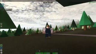 hello youtube today i am playing roblox apocalypse rising