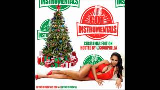 50 Cent Ft. Tony Yayo - I Just Wanna Fuck You (Instrumental) Prod. By D.R.U.G.S.