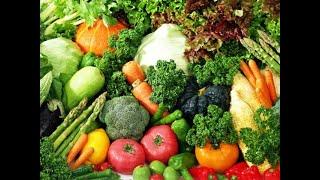 14-3-13 raitha  sanjeeniv yojane dr b k gopalaiaha, eranna thammanna mane's experience in vegetable cultivation