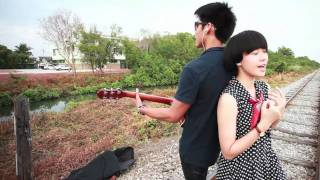 (MV) Tattoo Colour - รักแรกพบ (Cover by Mrs.Bean)