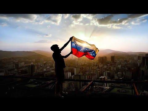 Soy De Venezuela (Original Mix) Byakko Electronica Tech House 2019