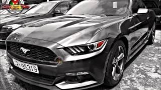 شرحبيل التعمري مجوز جديد مع اجمل صور السيارات
