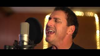"""Johnny Gioeli – """"One Voice"""" (Official Music Video)"""