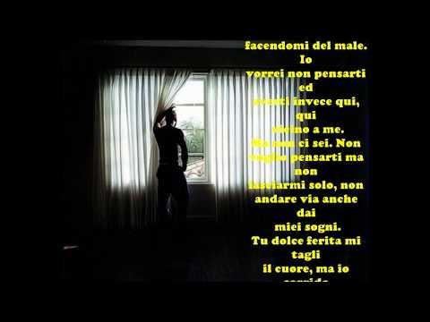 Charles Bukowski (?): SEI INCANCELLABILE TU - Le videopoesie di Gianni Caputo