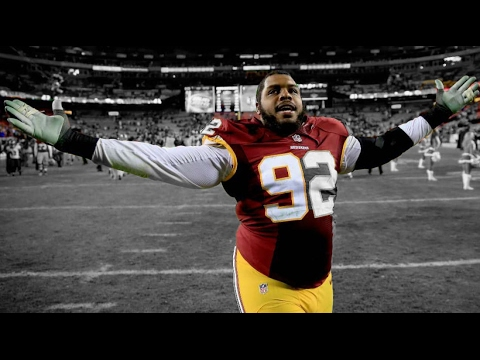 "Chris Baker ||""Swaggy""