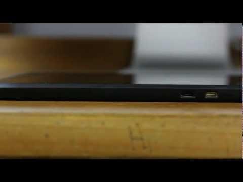 motorola-xyboard-10.1-tablet:-review