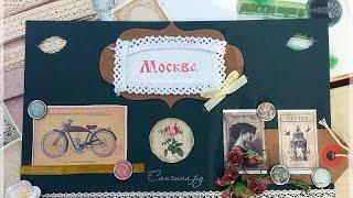 видео День рождения в музее: 12 идей для москвичей