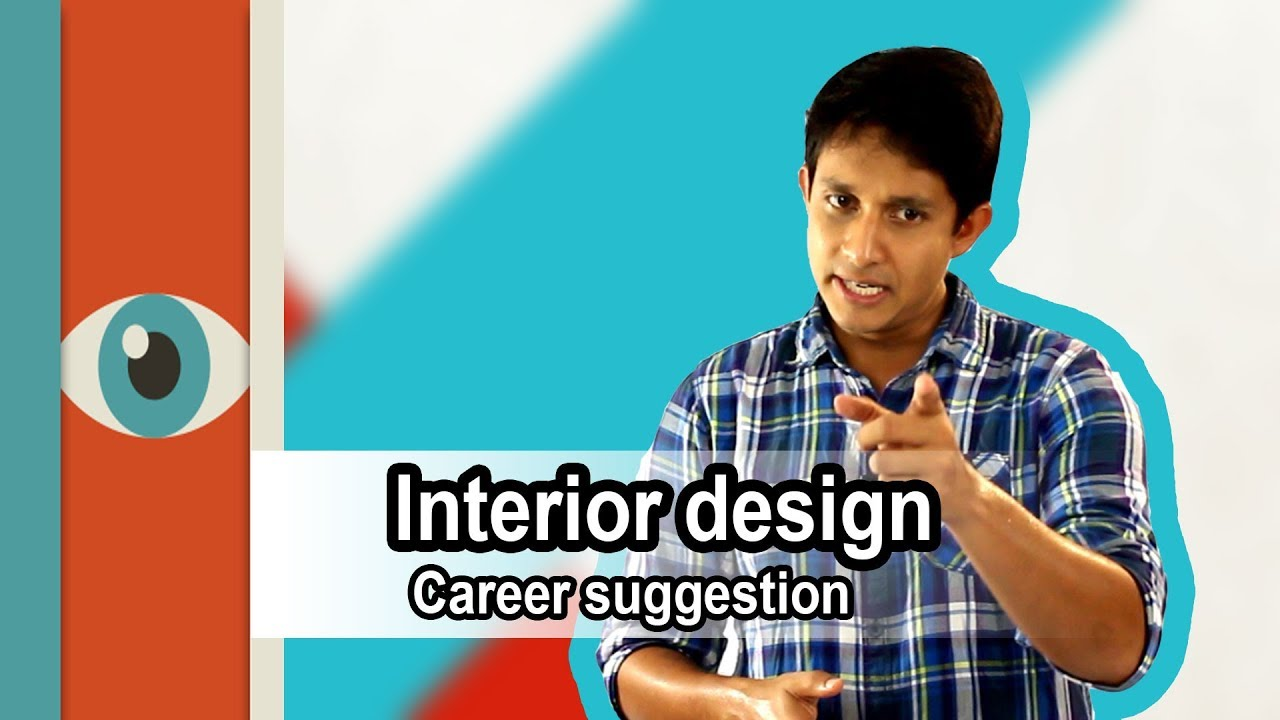 Interior Design Qualification Income Job Market Career