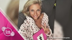 GZSZ-Star Valentina Pahde ist wieder Single!