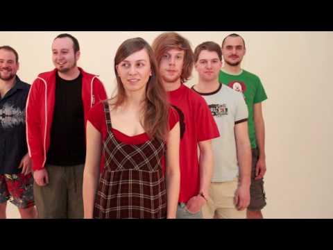 KlangHeimlich Deutsche Pop Demo