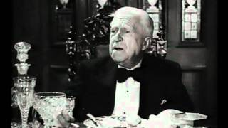 What The Butler Saw (1950) Rare Hammer Film