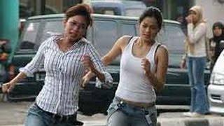 Mendadak Dangdut  2006  |  Indonesia Movie  | Titi Kamal, Kinaryosih