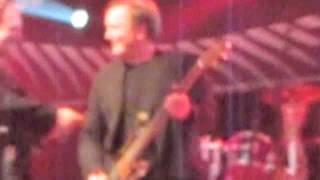 Horslips :Dearg Doom Live Arthurs Day 2011