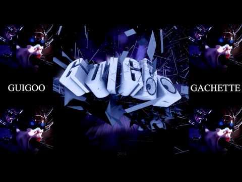 Guigoo-Gachette