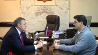 Проблемы малого и среднего бизнеса обсудили в Сочи