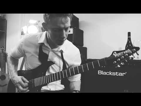 Blackjack - Original Song