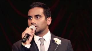 Video Aziz Ansari BURIED ALIVE   Marriage is an Insane Proposal   Netflix HD online video cutter com download MP3, 3GP, MP4, WEBM, AVI, FLV Juli 2018