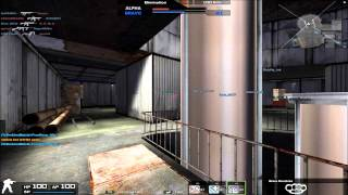 combat arms at 22 review exploring the arsenal extra 14 azn3alk0 touhousniper98